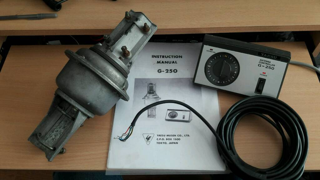 ¿Qué os parece ésta página sobre sintonizadores? Motor10