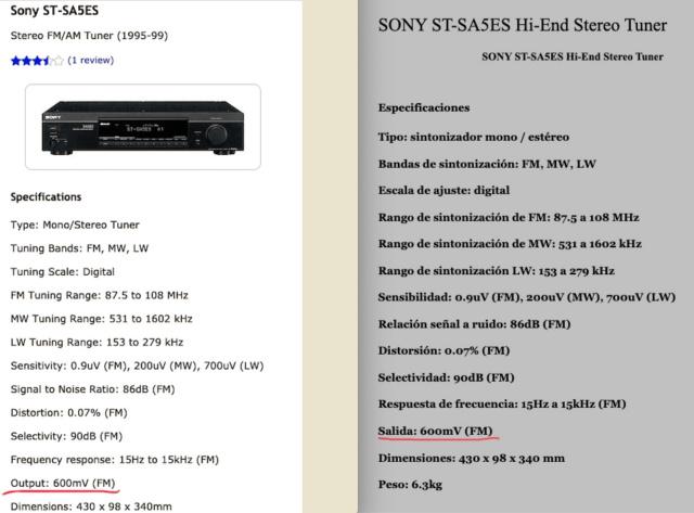 sintonizador de calidad ¿ vale la pena con la mayoria de emisoras españolas? - Página 3 Uuuu10