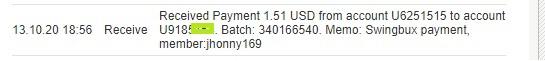 [PAGANDO] SWINGBUX - STANDAR - REF 80% - MÍNIMO 2$ RECIBIDO PAGO 3 - Página 2 1er_pa11
