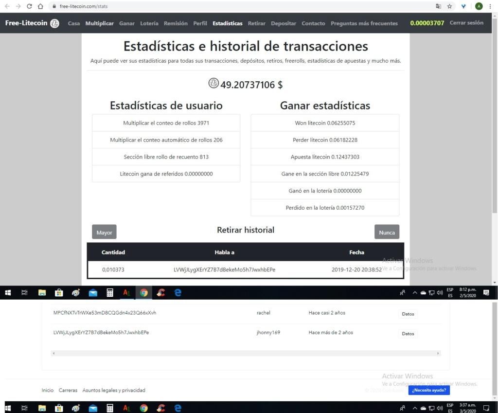 [PAGANDO] FREE-LITECOIN - free-litecoin.com - FAUCET Refback 80% PAGO Nº 5 - Página 3 Asi_vo10
