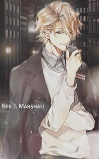 Et si j'étais toi... Neil11