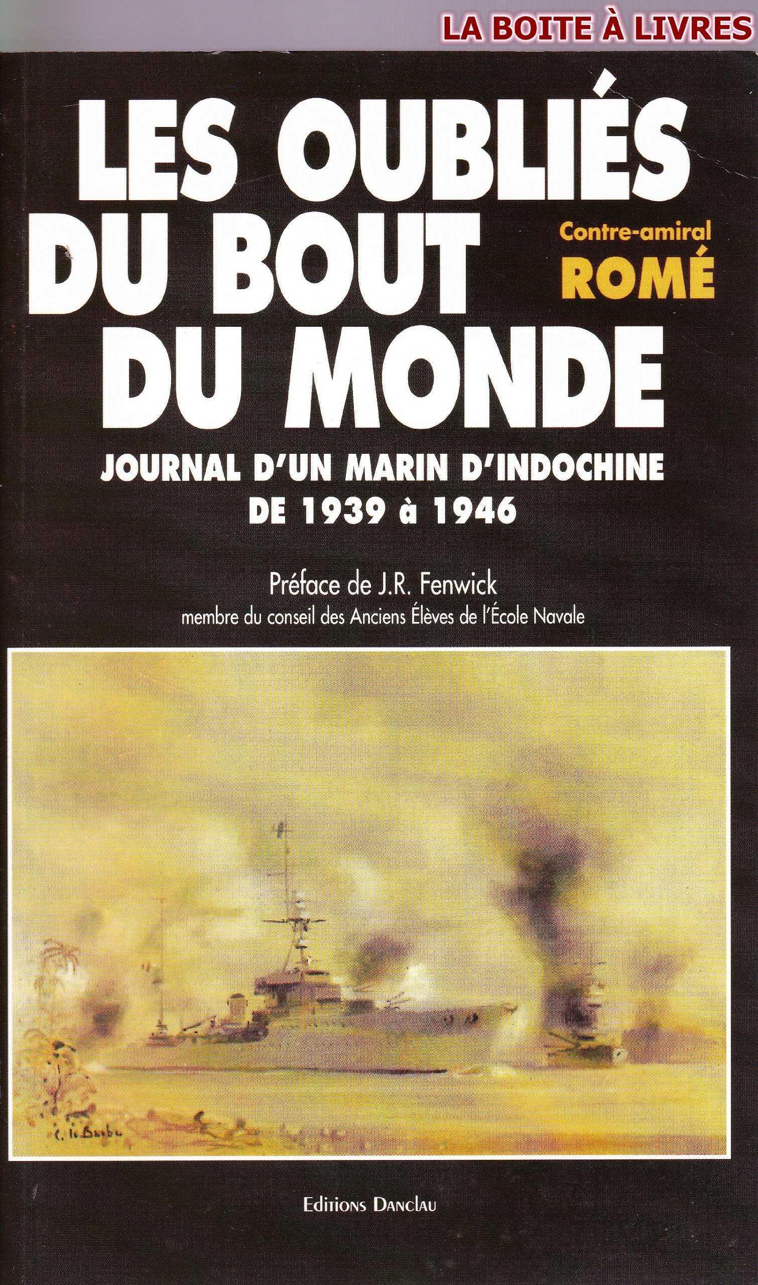 Quand la Gestapo japonaise massacrait les Français d'Indochine A1sith10