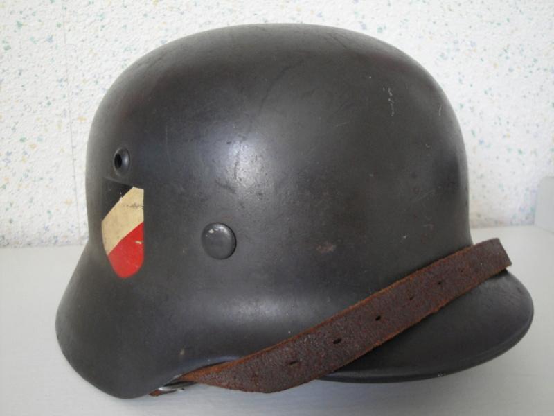 Les casques de la Luftwaffe Dsc03110