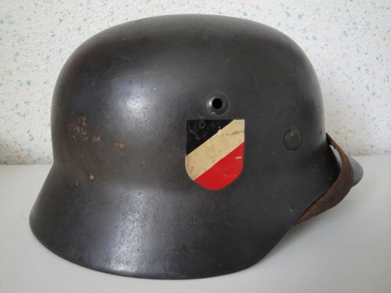Les casques de la Luftwaffe Dsc03112
