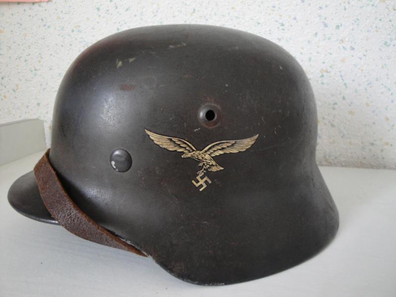 Les casques de la Luftwaffe Dsc03113