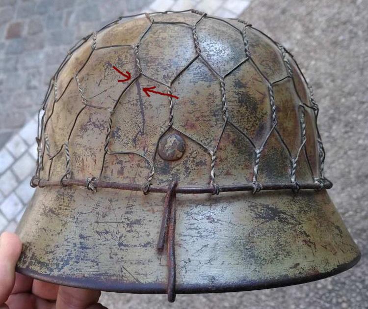 autre casque grillagé Img_2011