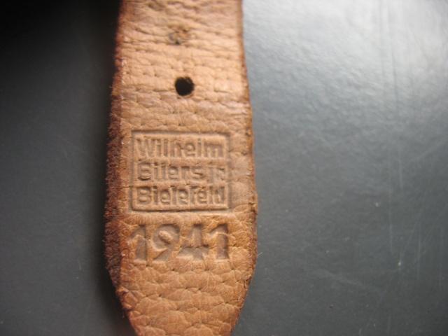 Casque allemand M40 Img_7210
