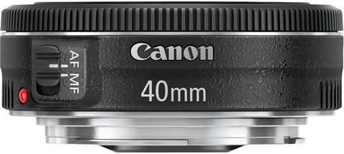 HD Pentax-FA 35 mm f/2 - Page 2 Canon_10