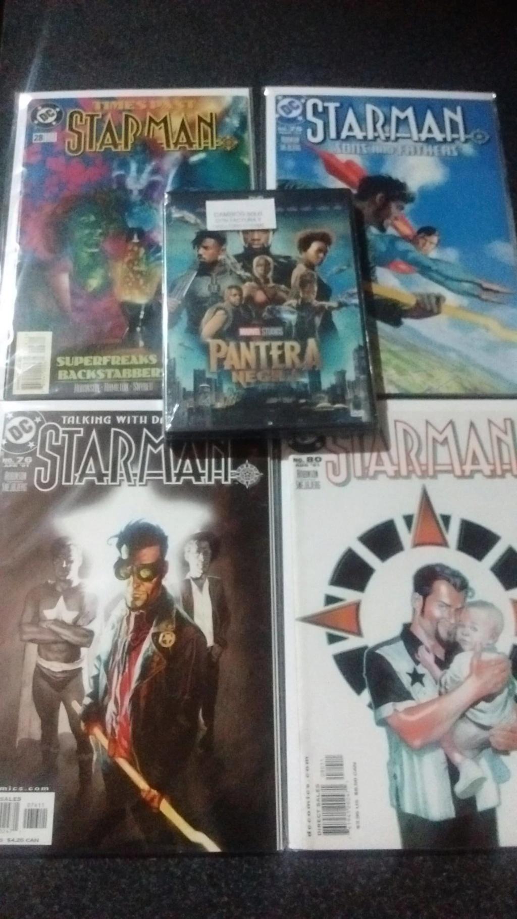 [Comics] Siguen las adquisiciones 2019 - Página 2 54367010