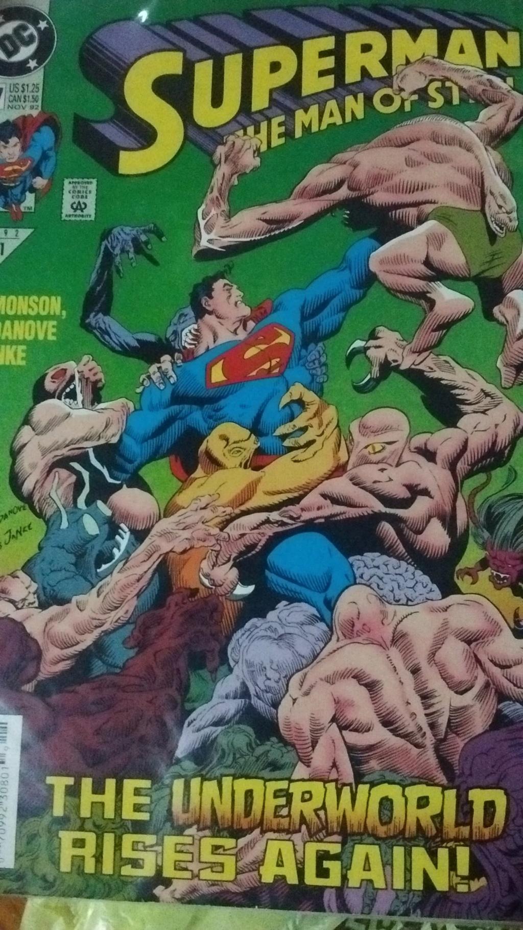 [Comics] ¡Colección Completa! - Página 18 68837810