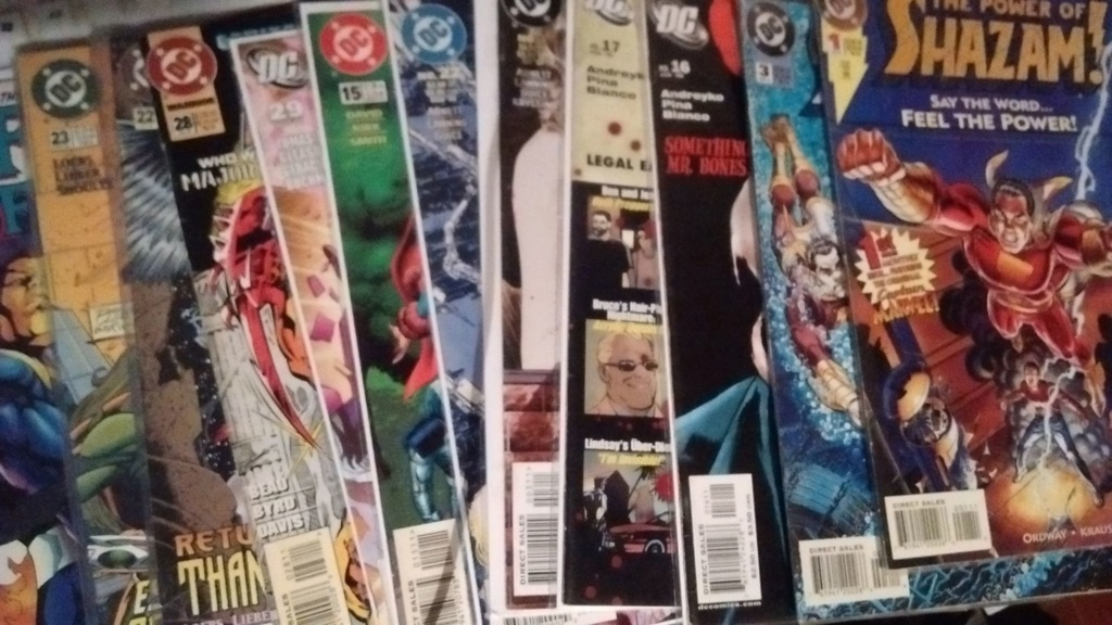 [Comics] Siguen las adquisiciones 2018 - Página 4 Compra10