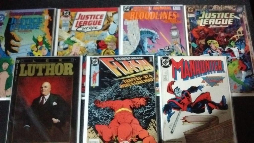 20 - [Comics] Siguen las adquisiciones 2018 - Página 4 Compra11