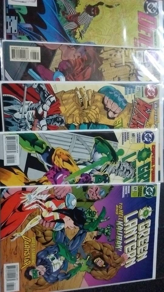 20 - [Comics] Siguen las adquisiciones 2018 - Página 4 Compra15