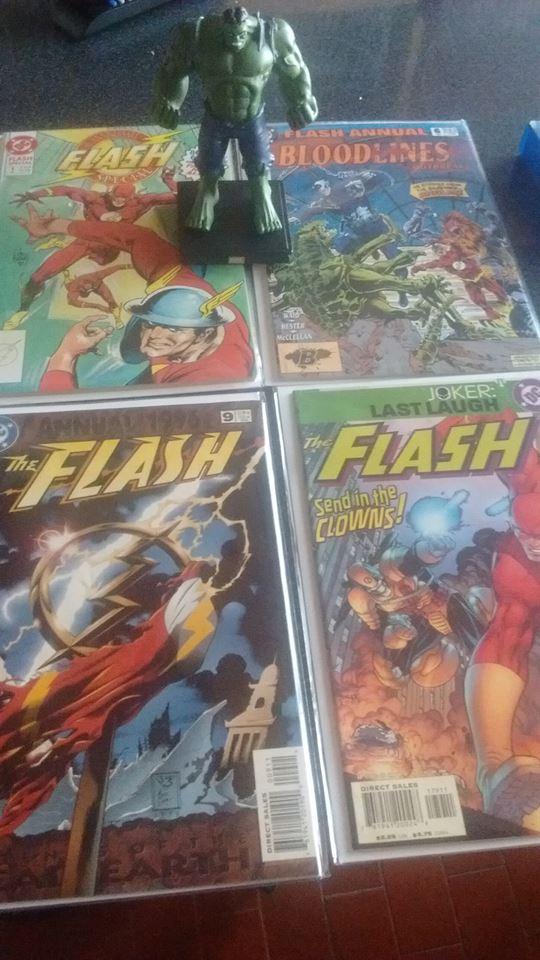 [Comics] Siguen las adquisiciones 2019 Compra17