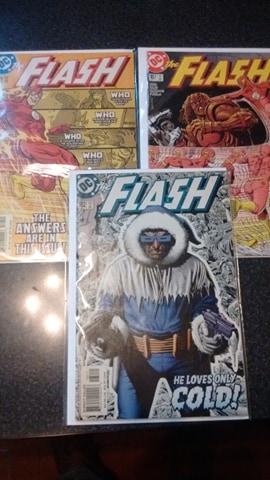 [Comics] Siguen las adquisiciones 2019 - Página 3 Compra34