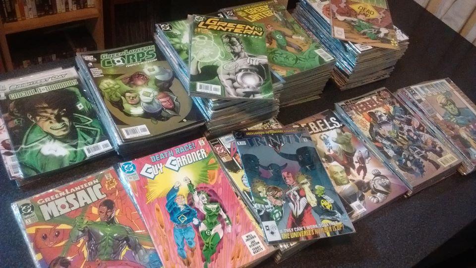 [COMICS] Colecciones de Comics ¿Quién la tiene más grande?  - Página 12 Dc_0310