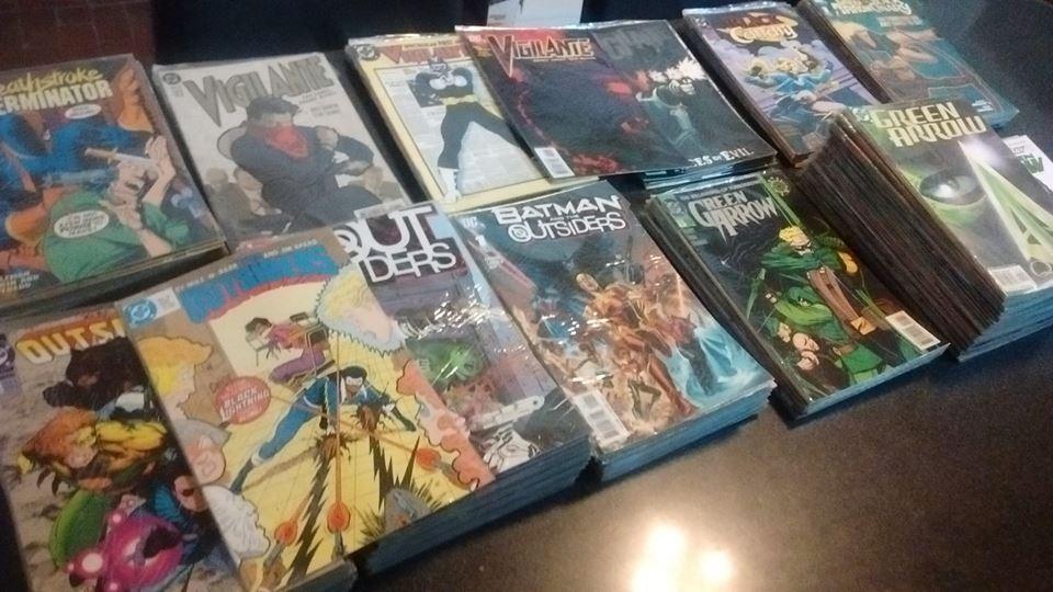 [COMICS] Colecciones de Comics ¿Quién la tiene más grande?  - Página 12 Dc_0610