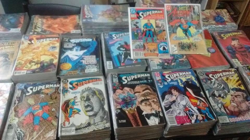 [COMICS] Colecciones de Comics ¿Quién la tiene más grande?  - Página 12 Dc_10_10