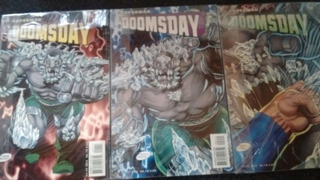 [Comics] ¿Qué Cómics leí hoy? v2 - Página 35 Hunter10