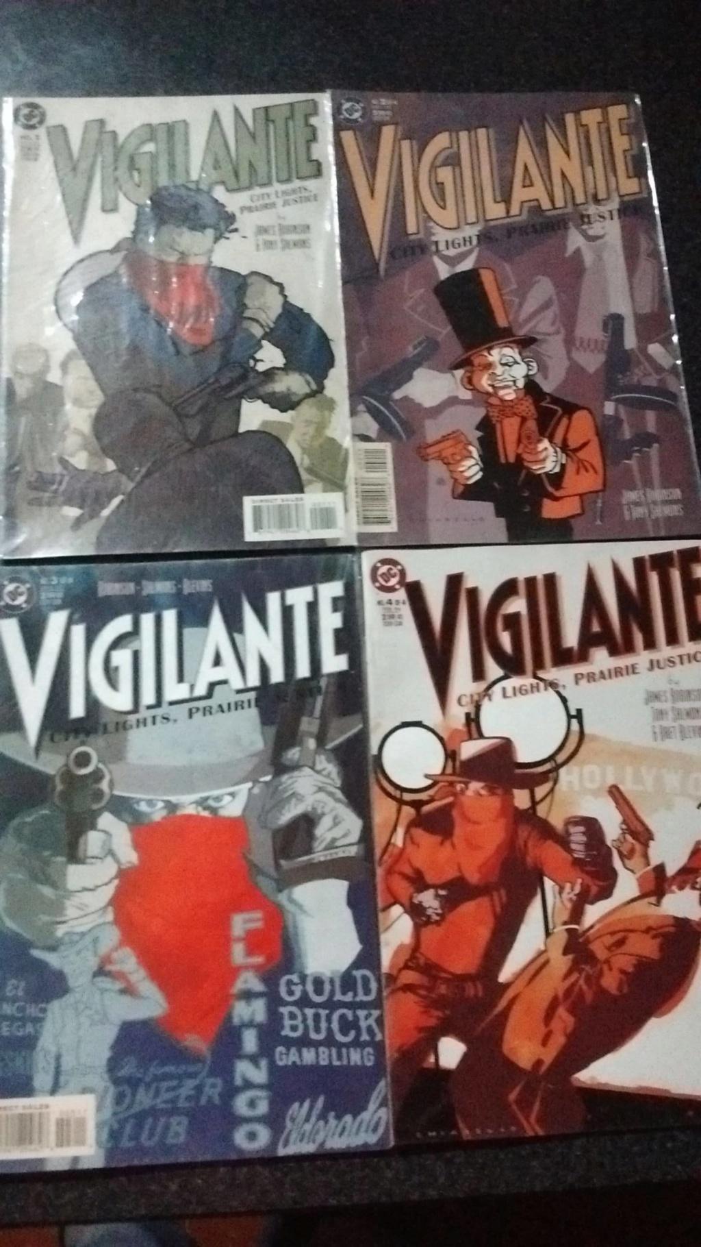 [Comics] ¿Qué Cómics leí hoy? v2 - Página 34 Vigila10