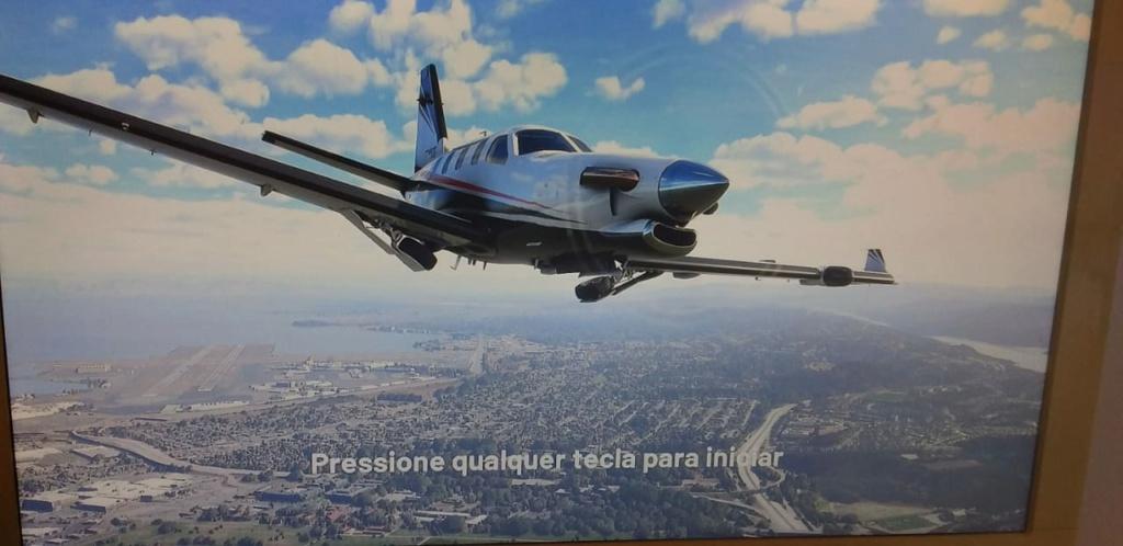 Microsoft Flight Simulator. - Página 2 Whatsa10