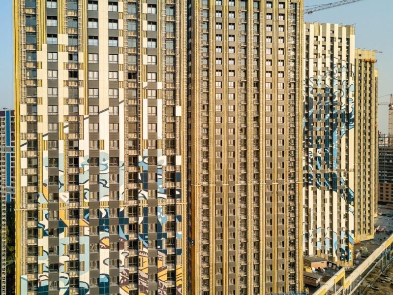 """Темпы реализации других проектов ГК """"Эталон"""" в московском регионе - Страница 17 44735312"""