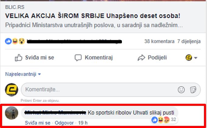 srbiji - Sudstvo u Srbiji - Page 4 48085910