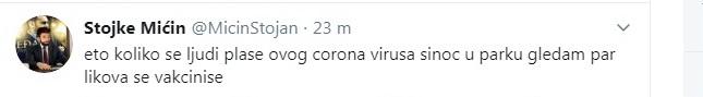 CORONA  virus-KOVID -19  - Page 4 Bez_na17