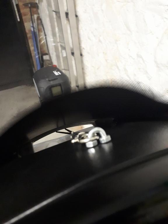 Helmet / dash camera Camrea13