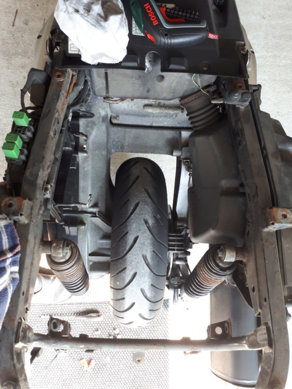 Front and Rear Grief !!! Ouch. YSS Shocks ??? Rear_t11