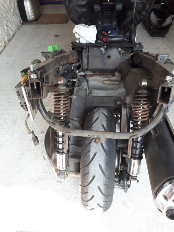 Front and Rear Grief !!! Ouch. YSS Shocks ??? Rear_v11