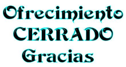 CERRADO [Celtics Fairies <3 Andrew] Aporte #15 -  Montaje  - Lindo Gatito  – Destellos para Archie  CERRADO  93791214