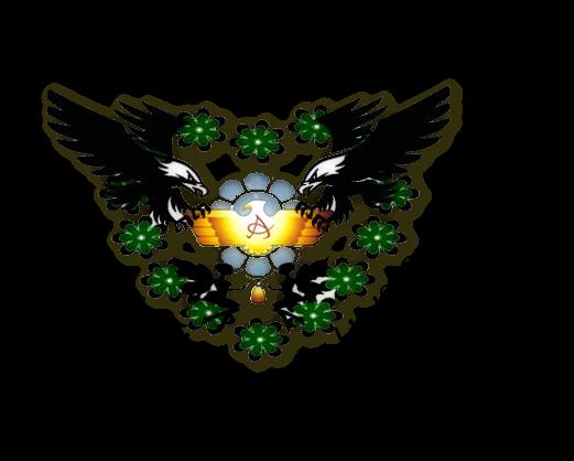 CERRADO [Celtics Fairies <3 Andrew] Aporte #1 montaje – Albert en Moto ....  Destellos para Albert  .... CERRADO  Logo_z11