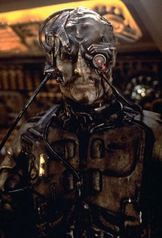 Espace Borg Drone_10