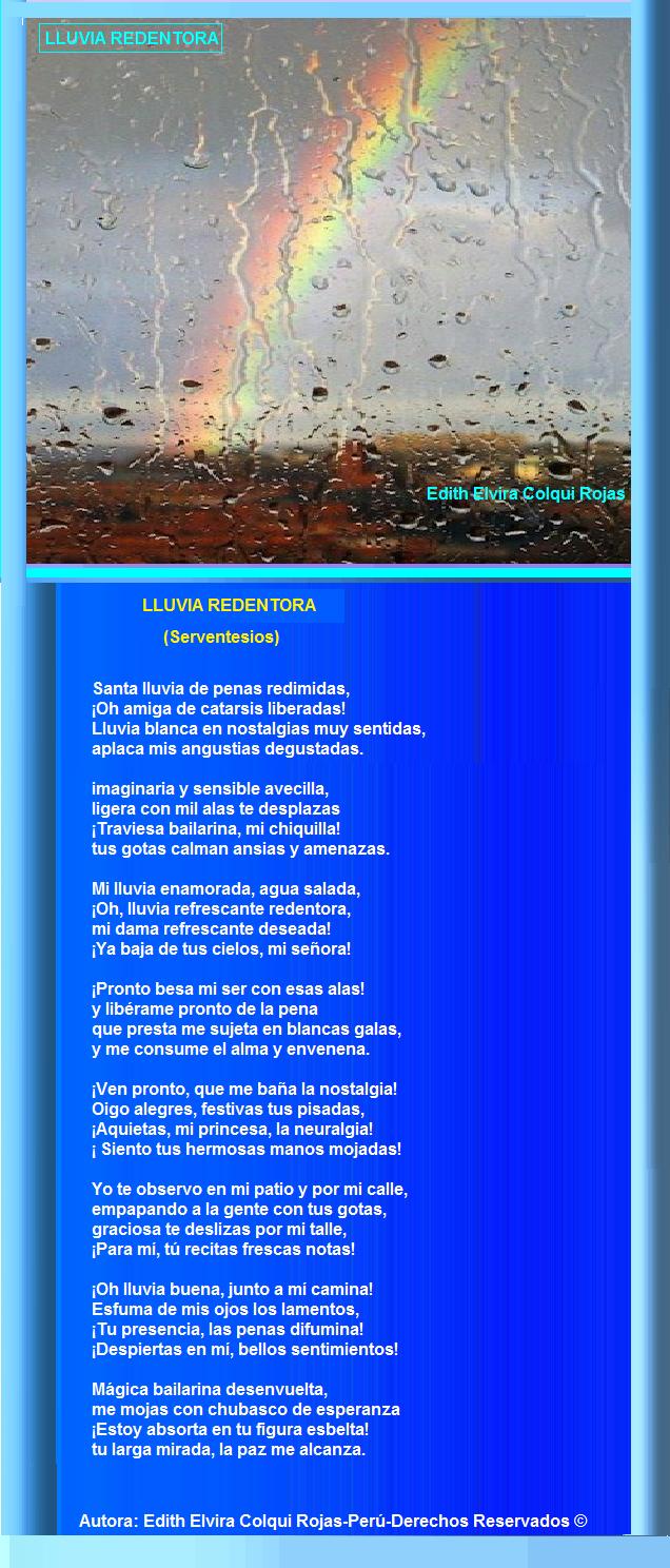 LLUVIA REDENTORA    (Serventesios) Lluvia10