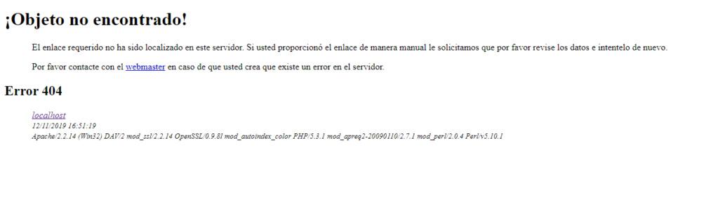 Poner Online web y servidor para demás personas  Sin_tz11