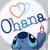 Voir un profil - Urie Kaneki Ohanaf10