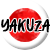 Voir un profil - Urie Kaneki Yakuza12