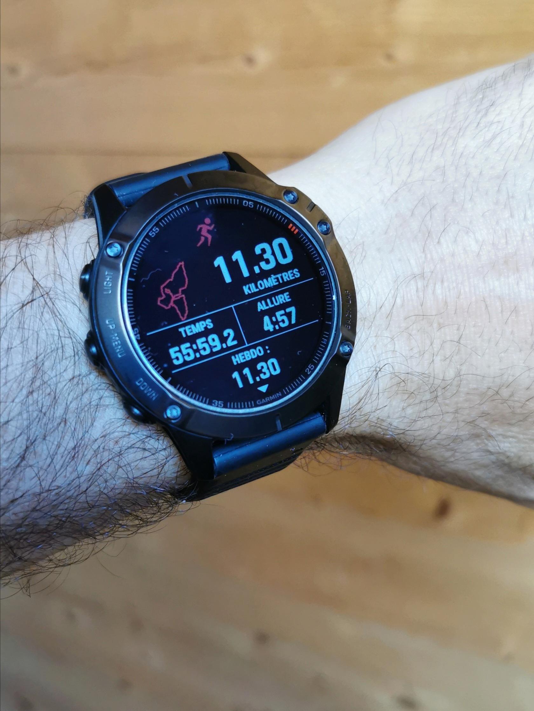Quel intérêt portez-vous aux montres connectées ?   - Page 18 Img_2409
