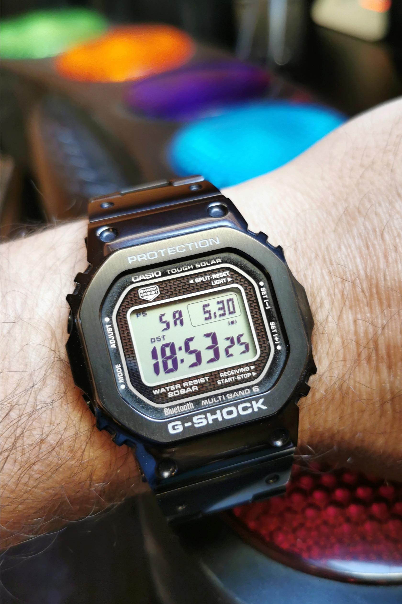 -Qt - Feu de G-Shock - tome 3 - Page 29 Img_2450