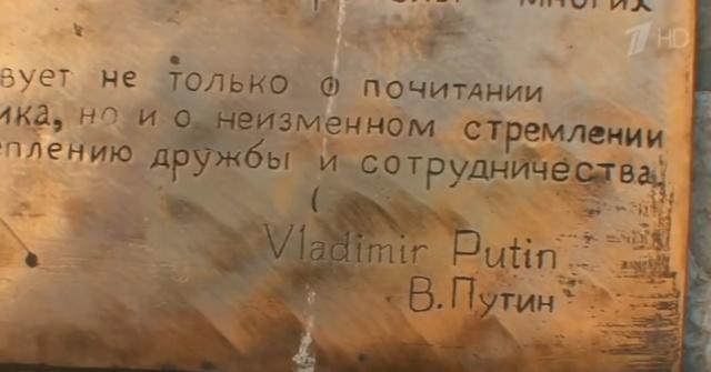 Чернокнижие в России законодательно запрещено! 2018-015