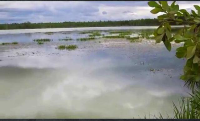 Озеро Шайтан  Scree116