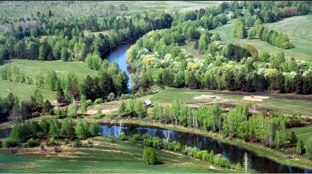 Озеро Шайтан  Scree117