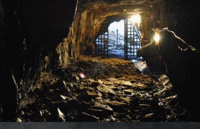 Пещера ведьмы Беллов  Scree145