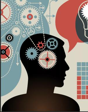 Что такое психометрическая диагностика Scree210