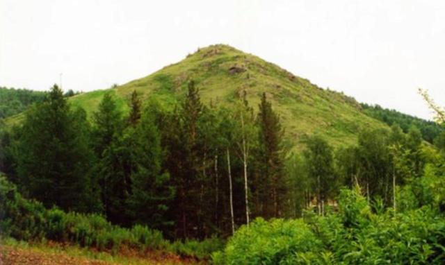 Лысая гора Screen96