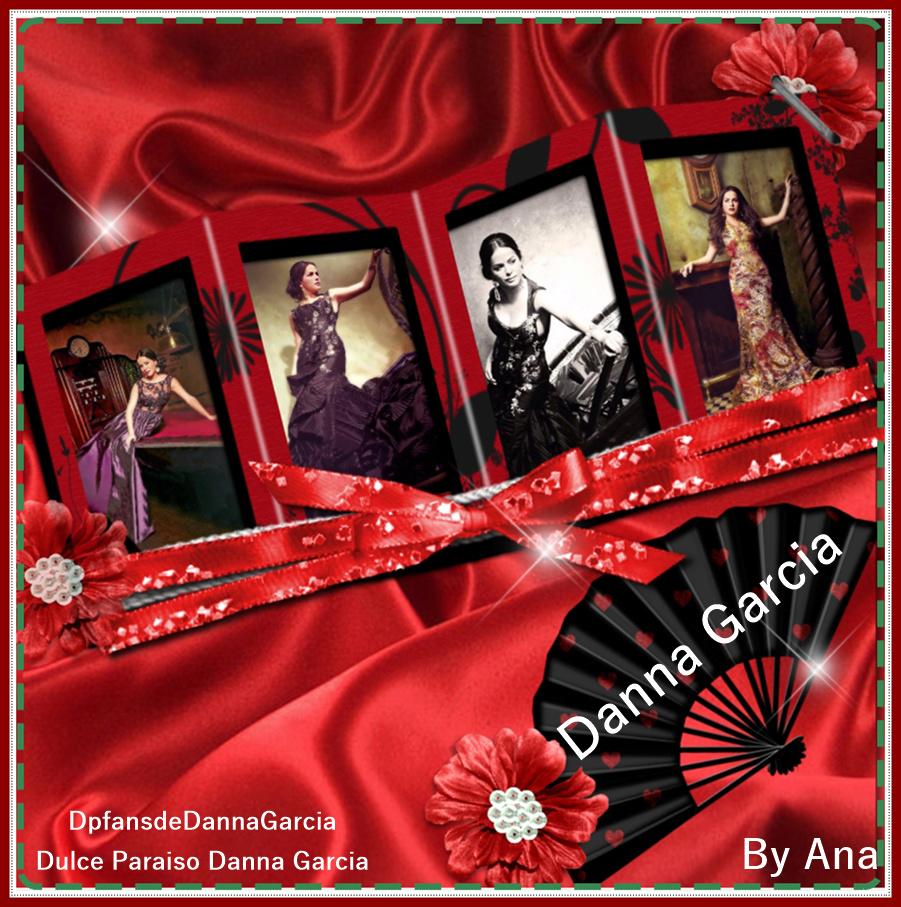 Galeria De Danna García..DP - Página 8 2019-010