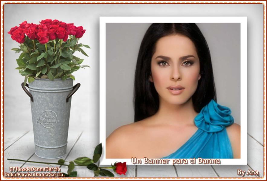 Un banners para la más hermosa..siempre tú Danna García.. - Página 31 2020-025