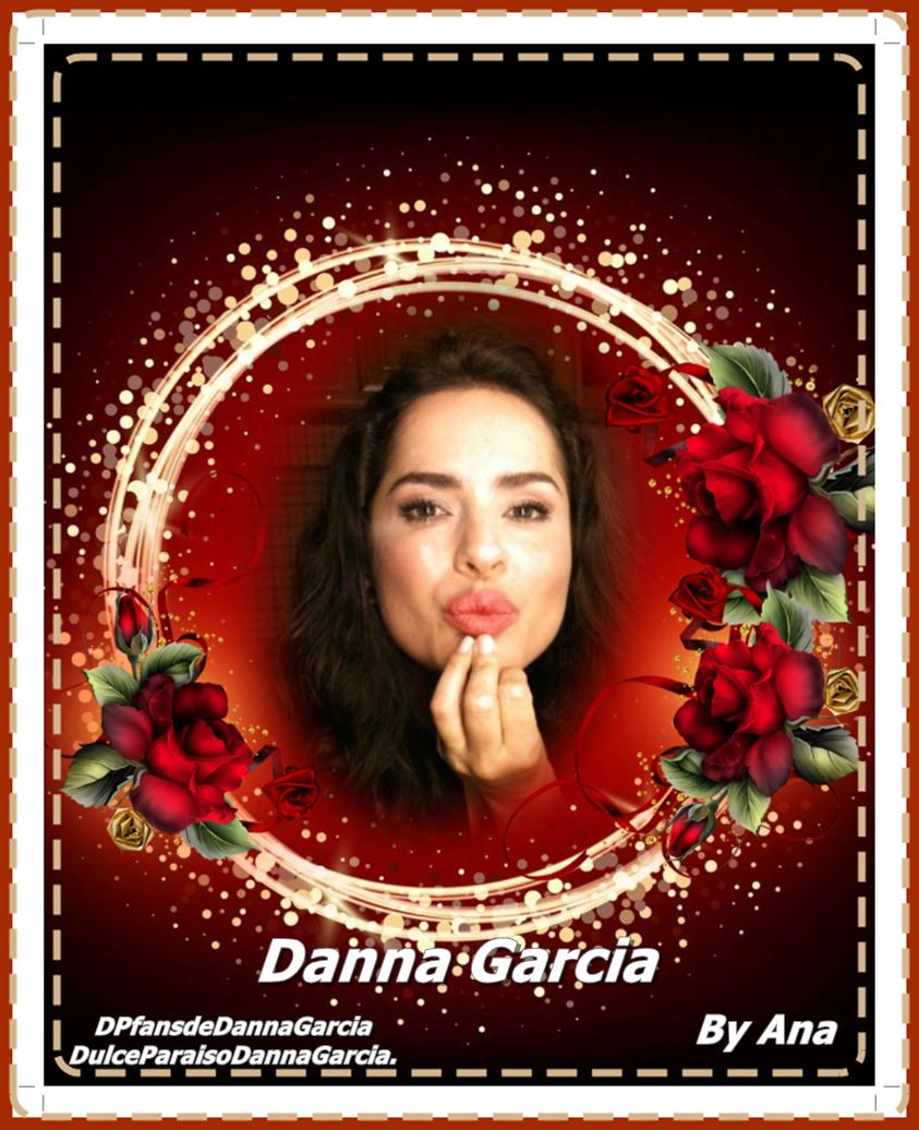 Besitos de Danna,Para Ti  :):) 2020-098