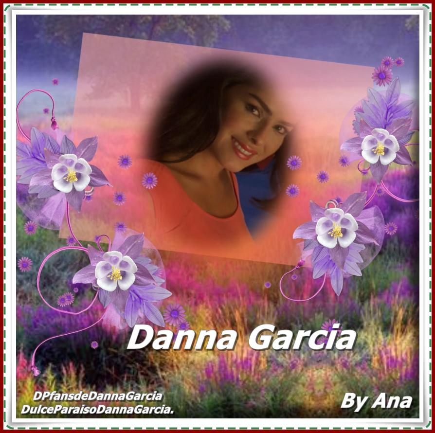 (:Banner Fotos.Recordando las novelas de Danna García:) - Página 7 2020-316